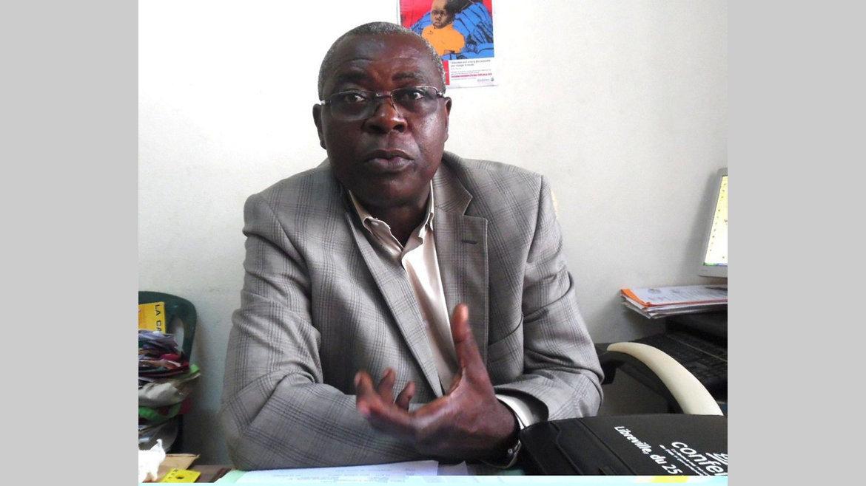 Éducation : le SENA menace de boycotter la rentrée scolaire 2021 – 2022