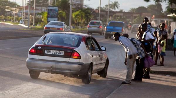 Covid-19: Quand les transporteurs renouent avec la surcharge des passagers