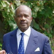 Gabon: Casimir OYE MBA sera inhumé à Nzamaligué ce samedi