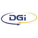 Gabon: les inspecteurs des impôts formés aux outils de bonne gouvernance
