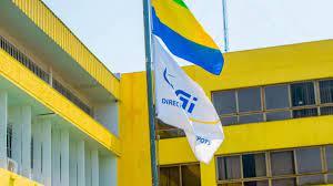 Gabon : Ces modifications de la loi de finance rectificative qui portent sur l'impôt sur les sociétés