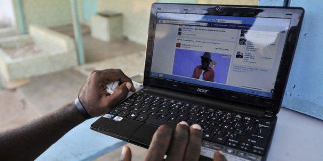 Affaire refoulement  de l'animatrice Yann Bahou: Quand les internautes ivoiriens se moquent du Gabon