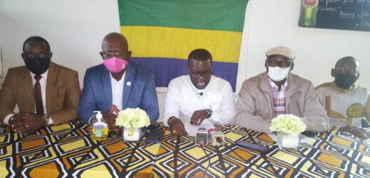 Gabon : La FECOREFI l pose un ultimatum au gouvernement