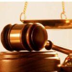 GABON: 15 ans de prison et 50 millions d'amende pour le viol entre mari et femme