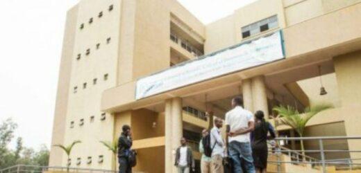 Les étudiants gabonais pointés du doigt au Rwanda