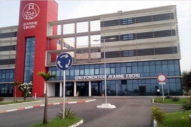 Santé: Un service de Procréation Médicalement Assistée au CHU Jeanne Ebori