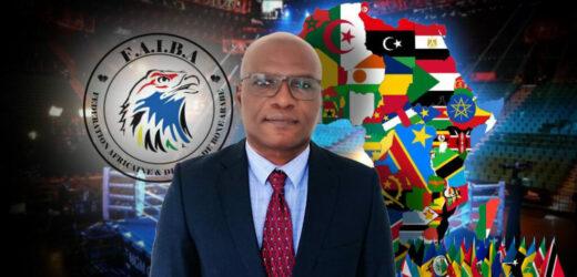 Boxe arabe: La FAIBA prête à lancer sa saison