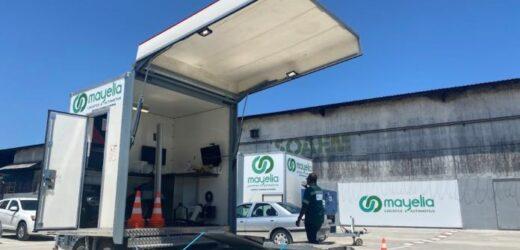 Gabon / Contrôle Technique Automobile : réticence autour de l'arrivée d'un 3ème Opérateur
